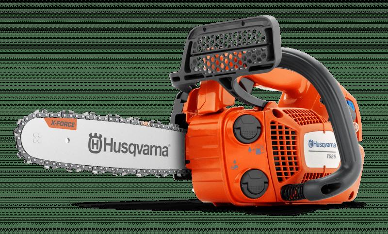 HUSQVARNA T525